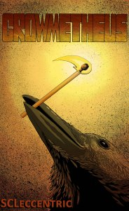 Crowmetheus cover 1