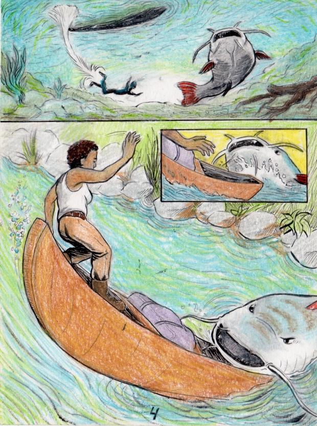 shroom-raider-page-4