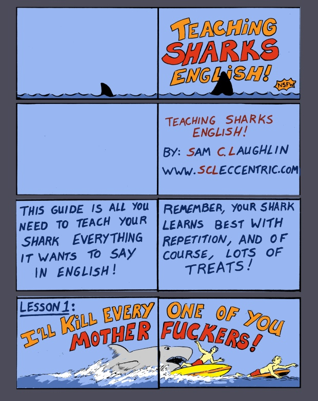 web-version-teaching-sharks-english-1