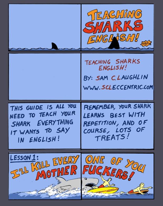 web-version-teaching-sharks-english-1